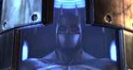 Batman: Arkham City launch trailer ties it all together