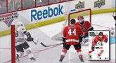 NHL 13 cover vote curse trailer