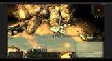 Wasteland 2 Prison level gameplay trailer