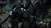 The 7 Wonders of Crysis 3 episode 5: Perfect Weapon trailer