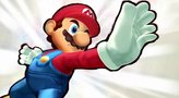 Smash Bros. 4 E3 2013 trailer
