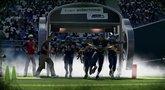 Madden NFL 12 'Presentation Sizzle' Trailer