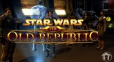 Shacknews Plays Star Wars: The Old Republic