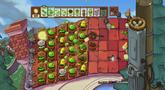 Plants vs. Zombies 'PlayStation Network edition' trailer
