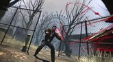 The Secret World freeform progression developer diary