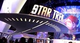 E3 2012 - Shacknews Star Trek Preview