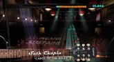 Rocksmith 'Free Christmas pack' Trailer
