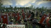 Total War: Shogun 2 'Developer Diary 2: Production part #1' Trailer