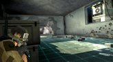 Tom Clancy's Ghost Recon Online assault class overview trailer
