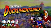 Ducktales: Remastered Duckumentary diary 2
