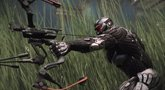 The 7 Wonders of Crysis 3 episode 2: The Hunt trailer