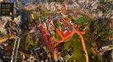 The Settlers 7: Paths to a Kingdom 'Close Up: Economy' Trailer