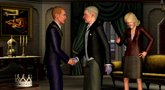 The Sims 3 Generations 'Royal wedding parody' Trailer