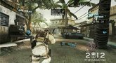Tom Clancy's Ghost Recon Future Soldier Guerilla Mode trailer
