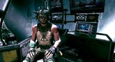 Rage 'Jackal Canyon: Recover the Decrypter' Trailer