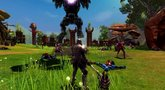 RaiderZ 'E3 2011 gameplay' Trailer