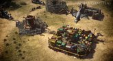 Command & Conquer Beyond the Battle developer diary part 1