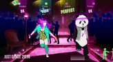 Just Dance 2014 Gamescom 2013 Cmon preview trailer