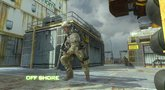 Call of Duty: Modern Warfare 3 Content Collection 4: Final Assault trailer