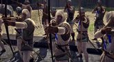 War of the Roses E3 2012 trailer