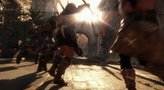 Ryse: Son of Rome launch trailer
