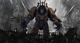 Warhammer 40,000: Space Marine 'Dark Future part 4 - Our enemies' Trailer