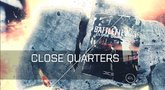 Battlefield 3 Premium E3 2012 launch trailer