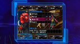 Shin Megami Tensei: Devil Survivor 2 battle system tutorial trailer