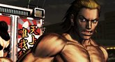 Street Fighter X Tekken 'Comic-Con 2011 gameplay' Trailer