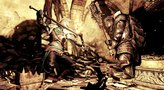 Dark Souls II TGS 2013 Aching Bones trailer