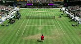 Virtua Tennis 4 'Launch' Trailer