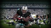 Madden NFL 12 'Gameplay Sizzle' Trailer