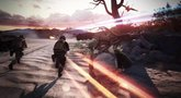 Battlefield 3: Armored Kill DLC trailer