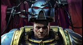Warhammer 40,000: Space Marine 'Prima Insider series #2: Defenders of humanity' Trailer