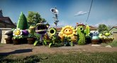 Plants vs. Zombies: Garden Warfare E3 2013 trailer