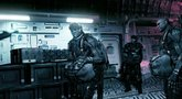 Crysis 'Console editions' Trailer