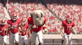 NCAA Football 12 'Presentation' Trailer