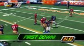NFL Blitz 'Audio' Trailer