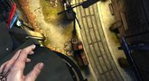 Dishonored E3 2012 demo part 2 trailer