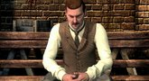 The Testament of Sherlock Holmes E3 2012 trailer