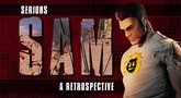 Serious Sam retrospective trailer