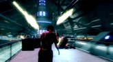 Star Trek 'E3 2011' Trailer