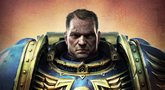 Warhammer 40,000: Space Marine 'Prima Insider series #1: The universe' Trailer