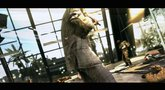 Max Payne 3 commercial trailer