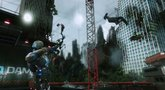Crysis 3 multiplayer gameplay trailer