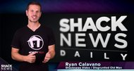 Assassin's Creed 3, Just Dance 4 - Shacknews Daily: October 19, 2012