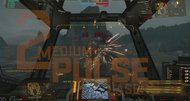 MechWarrior Online to officially launch September 17