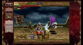 Dungeons & Dragons: Chronicles of Mystara Dwarf vignette trailer