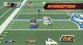 NFL Blitz 'Gauntlet' Trailer