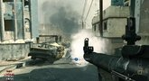 Call of Duty: Modern Warfare 3 'Weapon proficiencies' Trailer